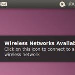 Ubuntu Wifi 網卡 WPA 連線設定 (wpasupplicant 教學)