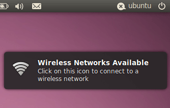 ubuntu-wireless-available