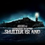 RD 限定推理遊戲:隔離島之謎,遭了,我額頭上有個死字!