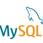 淺談 MySQL InnoDB 效能運作機制