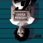 Cécile Hercule – La tête à l'envers (來點法式文青風吧)