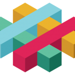整合 Slack 發送訊息取代傳統 Email 通知