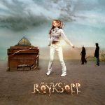 Röyksopp – The Understanding (北歐實驗電子樂)