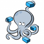 用 Docker Swarm 部署你的雲服務 (實作篇)