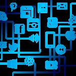 網站與社群連結常用的 SEO 中繼標籤
