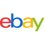 eBay 商品排序優化技巧