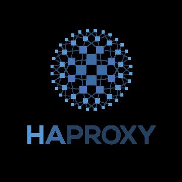 haproxy ssl