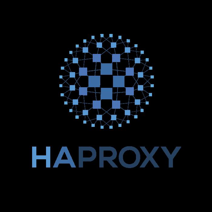 haproxy