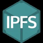 IPFS 分散式檔案系統 (教學)