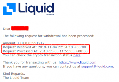 liquid-eth-transfer-done