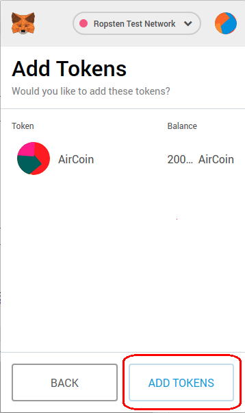 add-token-confirm