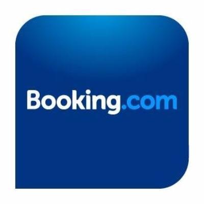 booking優惠 400