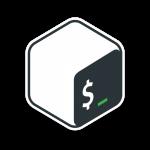 linux ssh script