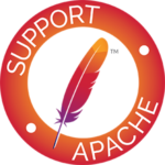 如何在 Apache2 Log 記錄連線 Request Header?