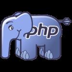 Ubuntu Server 16.04 升級 PHP 7.2 (+mcrypt)