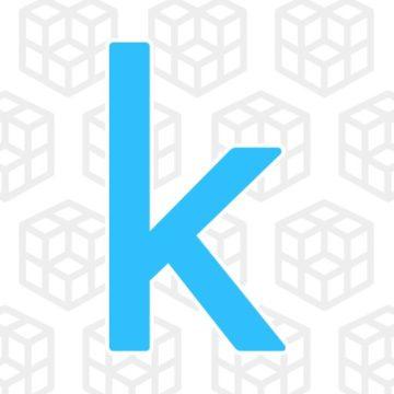 kaggle-logo