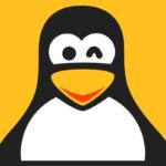 Linux Service